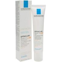 Cuidado Antiacne La Roche-Posay Effaclar Duo [+] FPS 30, 40g