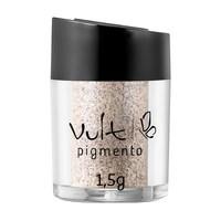 Sombra Pigmento Vult  - 01