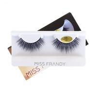 Cílios Postiços Miss Frandy 1 par
