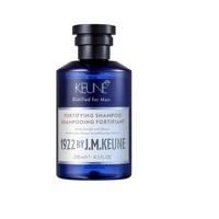 Shampoo Antiqueda Keune By J.M 1922 Fortifying 250mL