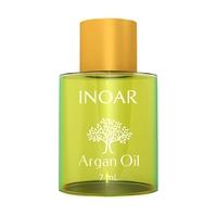 argan oil, 7mL