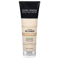 darker blondes, 250mL
