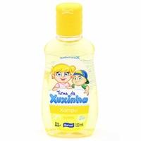 Shampoo Infantil Turma da Xuxinha Neutro 120mL