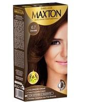 Tintura Maxton nº 6.7 chocolate