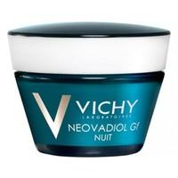 Creme Facial Vichy Neovadiol Noite 50mL