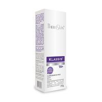 Sérum Clareador Facial Theraskin Klassis TX+ 30g