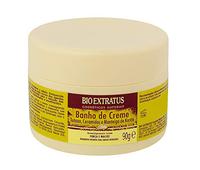 Creme Bio Extratus Tutano Ceramidas e Manteiga de Karité - 90g