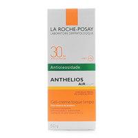 Protetor Solar Anthelios Airlicium La Roche-Posay