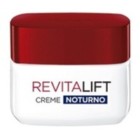 Creme Noturno L'Oréal Revitalift 49g