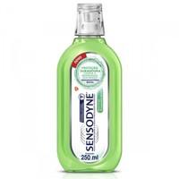 Antisséptico Bucal Extra Fresh Sensodyne