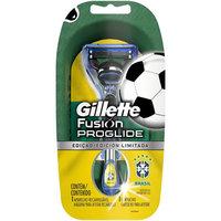 kit brasil edição limitada com 1 unidade + 1 cartucho