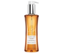 Sabonete Facial U.SK Perfect Gentle Cleanser líquido, 200mL