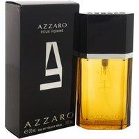 Perfume Masculino Azzaro Pour Homme - 30mL