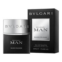 ... Perfume Masculino Bvlgari Man Black Cologne  Eau de Toilette, 30mL. Eau  de Toilette, 30mL 5972eb4ed0