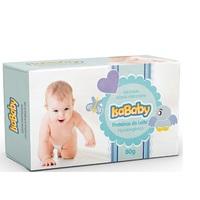 Sabonete Infantil IsaBaby proteínas do leite, barra, 80g