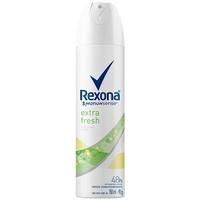 extra fresh, aerosol, 150mL