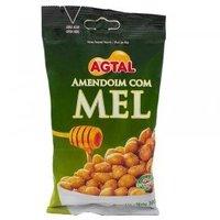 Amendoim Agtal