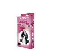 3c96117f5 Compre Meia 3 4 Venosan Supportline Soft 18-22mmHg com Menor Preço ...