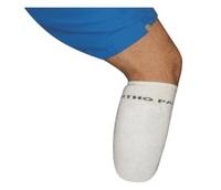 Meia para Amputação Transtibial Ortho Pauher - M, 1 unidade