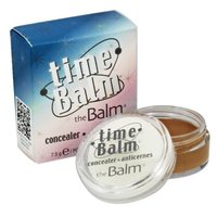 Corretivo The Balm Time Balm mid medium