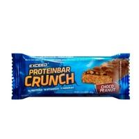 choco peanut, 30g, 1 unidade