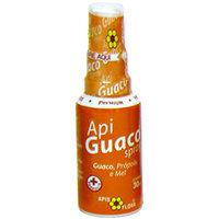 Guaco, 30mL