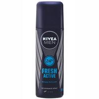 spray com 90mL