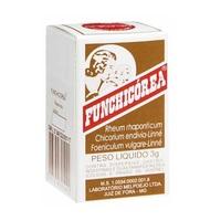 95,15mg/g, frasco com 3g de pó para solução de uso oral