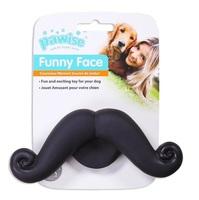 Brinquedo para Cães Pawise bigode