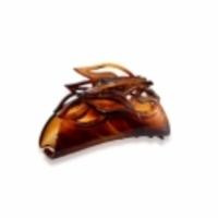 tartaruga, 1 unidade, ref.N734