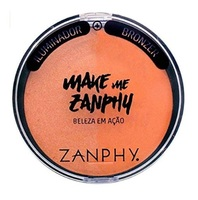 Blush Duo Zanphy nº 01