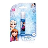 Brilho Labial Beauty Brinq 3+ anos, Frozen, glitter