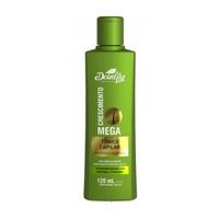 Tônico Capilar Desalfy Hair Linha Mega Crescimento 120mL