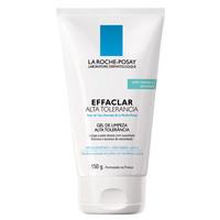 Effaclar Gel de Limpeza Facial La Roche-Posay
