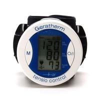 Aparelho de Pressão Geratherm Tensio Control Pulso