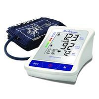 Medidor de Pressão Arterial de Braço Techline BP-1305