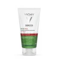 Shampoo Esfoliante Anticaspa Vichy Dercos Micro Peel 150mL