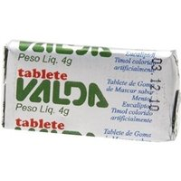 Tablete Valda 4g