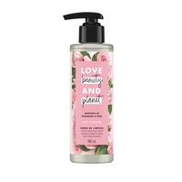 Creme de Limpeza Love Beauty and Planet Curls Intensify - 190mL