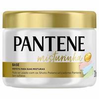 Creme Hidratante Pantene Pro-V Base para Misturinha 270mL