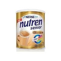 lata, café com leite, 370g, 3 unidades