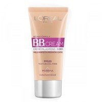 BB Cream L'Oréal - FPS 20, Morena, 50mL