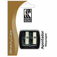 Apontador de Lápis para Maquiagem Marco Boni - 1 unidade, ref.8411