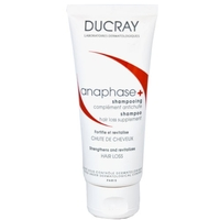 Shampoo Anaphase Ducray 100mL