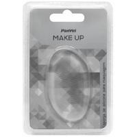 Esponja de Maquiagem de Silicone Make Up 1 unidade