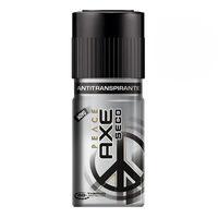 peace, aerosol, 160mL