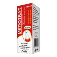 10mg/mL, caixa com 1 frasco spray com 45mL de solução de uso dermatológico
