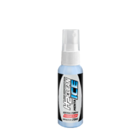 Spray Bucal Dentalclean H2Clean Ice 20mL