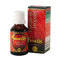 Extrato de Própolis Smells 30mL
