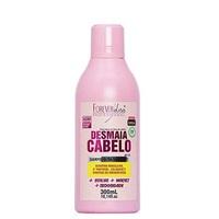 Shampoo Forever Liss Desmaia Cabelo 300mL